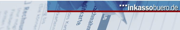 Schwarze Liste Schuldnerverzeichnis Eidesstattliche Versicherung